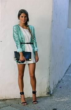 fashion land fashion inspo