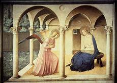 fresco renaissance how to paint a fresco the renaissance way arttrav