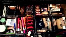makeup wallpapers for desktop 67 images