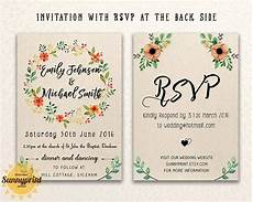 Party Invite Maker Free Free Online Invitation Templates Free Online Invitation