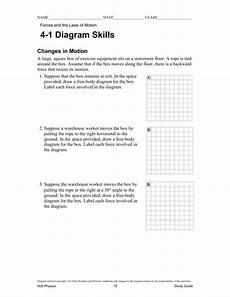 Holt Physics Worksheet Answers Free Printables Worksheet