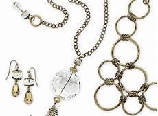 Catalog Jewelry Premier Designs Jewelry Premier Jewelry Fundraiser Thai Sands Premier Jewelry