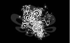 4k black and white wallpaper for laptop free 40 wallpaper images in 4k for desktop