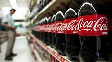 Coca Cola St Petersburg Fl Coca Cola Bottling Finalizes Acquisition Of Louisville