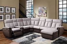 Sofa With Cup Holder 3d Image by Aliexpress Buy Newest Wholesale Living Room Electric
