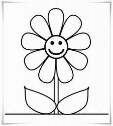 Blumen Malvorlagen Kostenlos Zum Ausdrucken Pdf Ausmalbilder Zum Ausdrucken Ausmalbilder Blumen