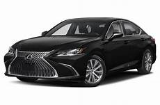 lexus 2019 es 350 colors 2019 lexus es 350 expert reviews specs and photos