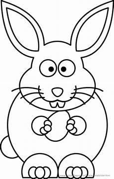 Ausmalbilder Ostern Pdf Malvorlagen Ostern Grundschule Coloring And Malvorlagan