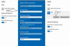 Computers Vpn How To Get Free Vpn On Computer Laptop Pk Live Info