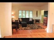 home decor ideas diy home decor ideas and design