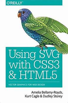 Adaptive Web Design Pdf Download Free Download Using Svg With Css3 And Html5 Vector