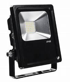 Diamond Flood Light Diamond Flood Light Browse Our Lighting Catalogue