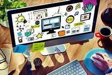 La Web Design Programme Formation Webdesigner Cours Mati 232 Res