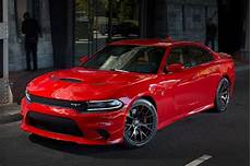 2020 Dodge Charger Gt by 2020 Dodge Charger V8 Awd Price Msrp