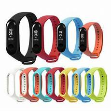 Bakeey Replacement Wrist Band bakeey replacement silicone sports soft wrist
