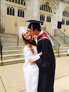 Graduation Goals 148 Best Images About Relationship Goals On Pinterest