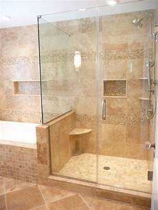 Travertine Bathroom Designs Scabos Travertine Tiles Ideas Pictures Remodel And Decor