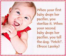 Funny New Baby Funny Congratulation Messages For New Baby Cute
