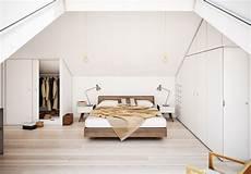 da letto in mansarda camere da letto in mansarda mansarda it