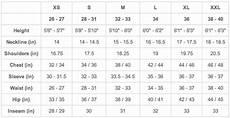 Snowboard Sizing Chart Mens Volcom Volume Insulated Snowboard Jacket 2014 Mount Everest