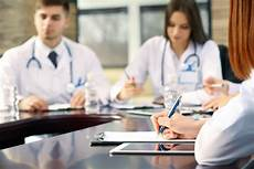 What Is Healthcare Management Health Care Management Made Easy And Intelligent Hmbagroup
