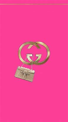 apple gucci wallpaper 48 best gucci wallies images on background