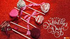 Valentines Day Desktop Backgrounds S Day Chocolate Wallpapers Wallpaper Cave