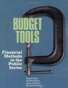 Budget Werkzeugpapa by Budget Tools Financial Methods In The Sector By