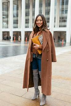 20 it winter boots fashion and models wore this