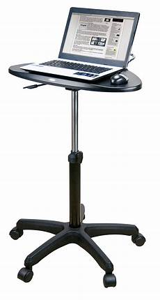 laptop mobile upanatom sit stand mobile laptop desk paramount business