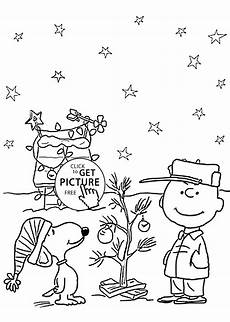 brown and coloring pages for
