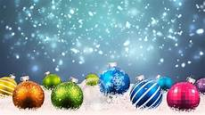 Free Christmas Free Photo Christmas Background Year Merry