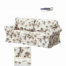 ikea futon cover ikea ektorp 2 seat sofa bed slipcover sofabed cover