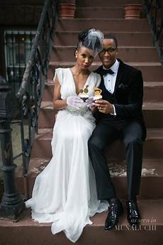 african american bride and groom african american brides simple a line chiffon wedding dresses ruffle beading