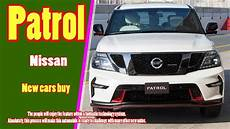 2019 nissan patrol diesel 2019 nissan patrol 2019 nissan patrol diesel 2019