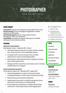 Specialized Skills For Resume How To List Skills On A Resume Skills Section 3 Easy