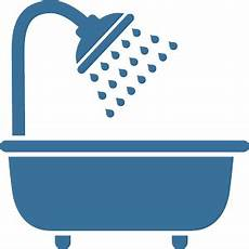 bathroom remodeling albuquerque nm showers sinks cabinets