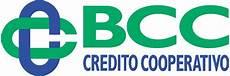 centro emilia credito cooperativo banche di credito cooperativo altre tre fusioni in arrivo