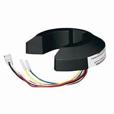 Emerson Uc8013r Fan Light Control Receiver Emerson Sw375 Black Fan Control Electronic Receiver