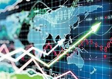 Idi Stock Chart Nepal Inclusive Development Stock Market Trade Finance