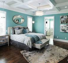 Bedroom In Switching Bedroom Colors You Should Choose To Get A