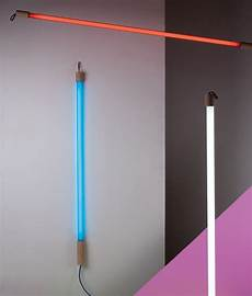 Light Tubes For Ceilings Illuminated Tube Floor Wall Or Ceiling Mounted L 1400mm