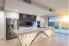 Kitchen Designs 10 Stunning Kitchen Designs Beyond Wa