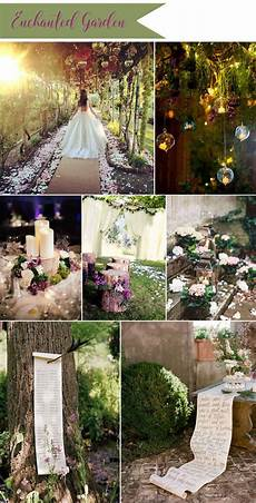 About Weeding Unique Dreamy Fairytale Wedding Ideas For 2017 Trends