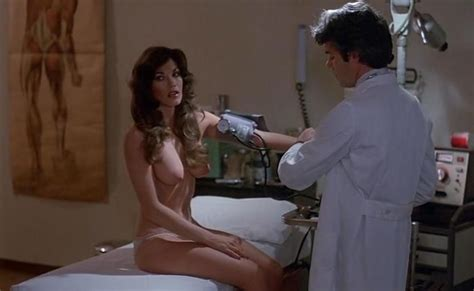 Sexy Naked Girl Selfies