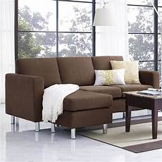 Small Space Sectional Sofa 3d Image by 30 Best Ideas Of Sectional Sofas For Small Spaces With
