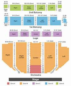 United Palace Theater Seating Chart Palace Theater Tickets Albany Ny Event Tickets Center