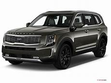 2020 kia telluride msrp 2020 kia telluride ex awd specs and features u s news