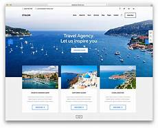 Free Travel Samples Four Tips To Create A Website For Travel Company Gdutb Org