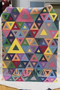 365 best patchwork contemporain images on